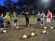 Sportclubs overwegen verplichte taken voor leden
