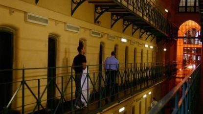 """Observatorium Gevangenissen vraagt strafvermindering voor alle gedetineerden: """"Compensatie voor geschonden rechten tijdens coronapandemie"""""""