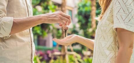 Kun je je huis aan kinderen schenken? Vier opties op een rij