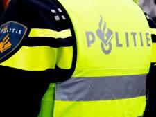 Controleurs Klundert stuiten op illegaal clubhuis motorclub