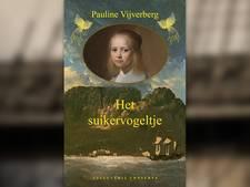 Rotterdams weeshuis leverde bruiden voor kolonisten in Zuid-Afrika