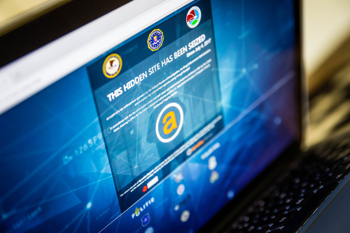 De politiediensten in Europa en de VS hebben verschillende DDoS-sites offline gehaald. Maar het aantal aanvallen stijgt alsnog, merken providers.