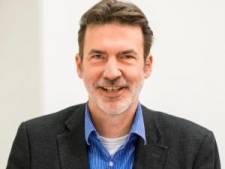 De Ruiter stopt als raadslid voor VVD Ommen