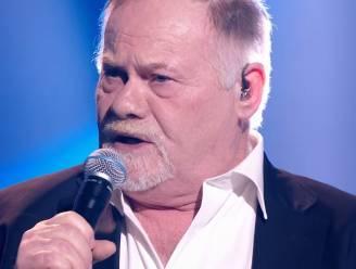 Iddergemnaar Hedwig Jacobs stoot door naar finale 'The Voice Senior'