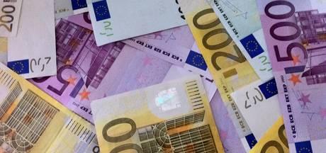 100.000 euro subsidie van gemeente Eindhoven voor PSV-Foundation