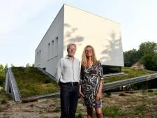 Duurzaam bouwen: in contact met de natuur
