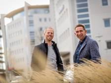 Stichting TalentIT Twente wil Braindrain tegengaan