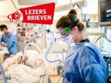 Reacties op mondkapjesbeleid: 'Het polderen in Nederland gaat mij soms veel te ver'
