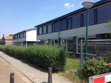 Schoolwoningen Aarle-Rixtel nog niet verkocht