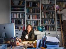 Rijswijkse schrijfster pent harde lessen uit een echtscheidingshel op: Zó moet je scheiden