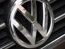 'Auto's moeten net als je telefoon automatische beveiligingsupdates krijgen'