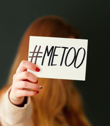 Marcouch: café dicht dat seksuele intimidatie niet aanpakt