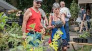 Planten- en exotenbeurs verhuist naar Zandberg
