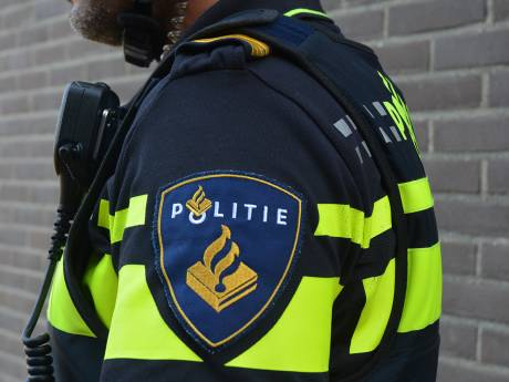 Vlissingse vrouw aangehouden na vechtpartij op station Arnemuiden