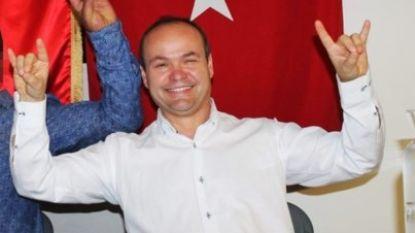 """Zuhal Demir: """"sp.a Limburg gedoogt Turks Fascisme"""""""