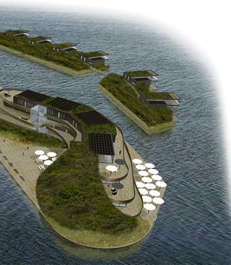 Rechter: 'Zeeuwse Lagune terecht afgewezen', Doeleman gaat in hoger beroep