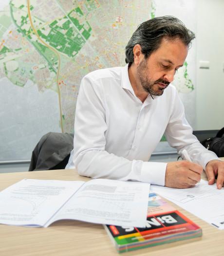 Helmond één van vijf Europese centra voor mobiliteit met veel EU-miljoenen