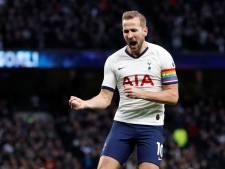 Kane helpt als shirtsponsor van Leyton Orient goede doelen