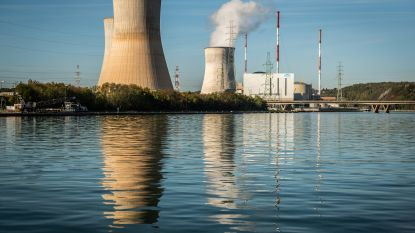 """Belgische kerncentrales """"voldoende beschermd"""" tegen rampen na renovaties"""