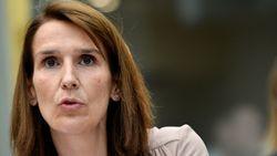 Minister Wilmès ziet budget 2017 op koers zonder nood aan begrotingscontrole