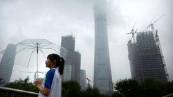 """Bankiers waarschuwen: """"Nieuwe financiële crisis zal hard toeslaan"""""""