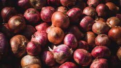 Waarom je wat vaker ajuin moet gebruiken in gerechten
