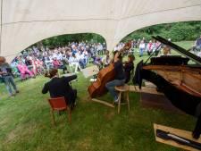 RECENSIE: Storioni Festival 2.0 biedt perspectief