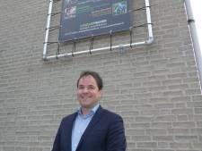 Beneluxtheater zoekt zakelijke markt voor gezonde exploitatie Durpsherd