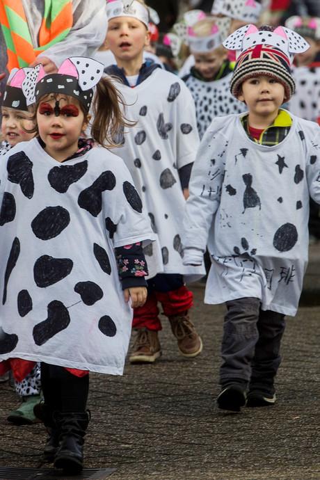 Het weer tijdens carnaval: wat kunnen we verwachten?
