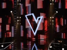 Rechtszaak om idee voor John de Mols The Voice