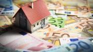 Van plan een huis te kopen? Met deze tips spaart u flink wat kosten uit