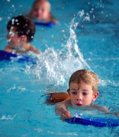 'Te duur' is reden voor afzien van zwemdiploma A