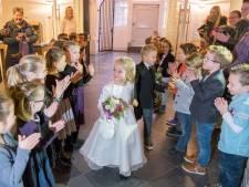 Onderzoek naar succes verzelfstandiging Stadhuismuseum in Zierikzee