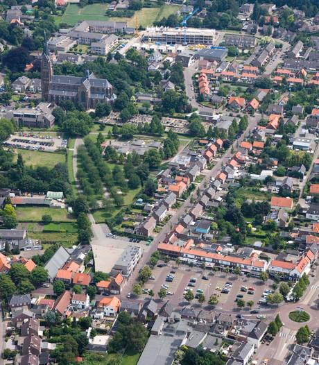 Kritiek gehoord:  'Heusden over Heusden' komt alsnog naar Vlijmen-Dorp