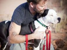 Hond aan je zijde? 24 procent minder kans op vroegtijdig overlijden