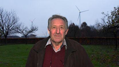 """Buurt is tegen komst extra windmolens: """"Wij zijn niet het stort van de provincie"""""""