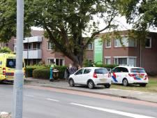 Fietser gewond in Boxmeer, kind met de schrik vrij