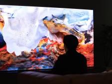 """Samsung lance son premier téléviseur microLED """"grand public""""… à 129.000 euros"""