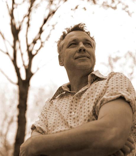 Nieuwe luisterconcerten in Bergeijk met onder anderen Mark 'Jayhawks' Olson